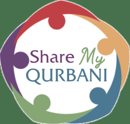 ShareMyQurbani